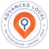 Advanced Local Company Logo