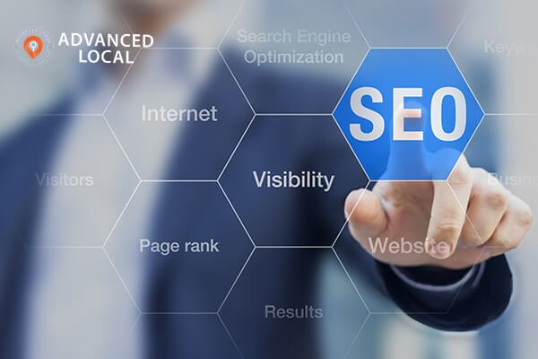 SEO Services Ogden UT, SEO Services Provider Ogden UT, SEO Experts Ogden UT, best local seo company Ogden UT, local seo expert Ogden UT, SEO firm Ogden UT, best seo companies for small business Ogden UT, SEO agency Ogden UT, SEO consultant Ogden UT