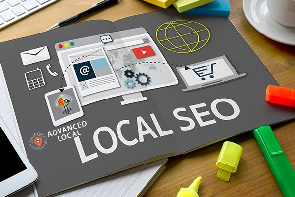 SEO Experts Ogden UT, best local seo company Ogden UT, local seo expert Ogden UT, SEO firm Ogden UT