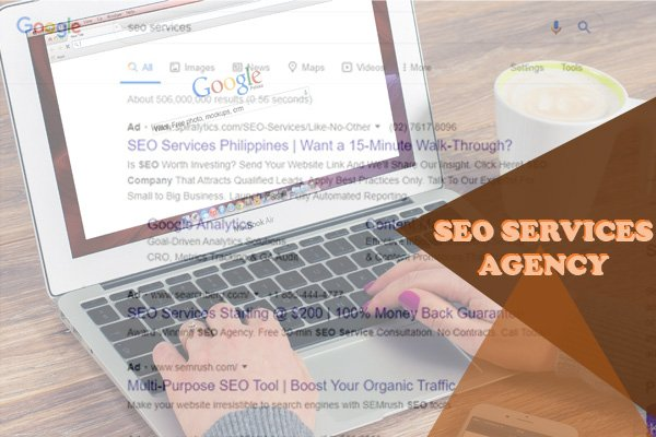 best local seo company Ogden UT, Local SEO Experts Ogden UT, SEO firm Ogden UT, best seo companies for small business Ogden UT, SEO agency Ogden UT, SEO consultant Ogden UT, professional seo company , seo optimization company Ogden UT, best seo agency Ogden UT, SEM agency Ogden UT, top seo agency Ogden UT, professional seo services Ogden UT, seo professional Ogden UT, website optimization company Ogden UT, trustworthy seo company Ogden UT, seo expert services Ogden UT, best seo services company Ogden UT,