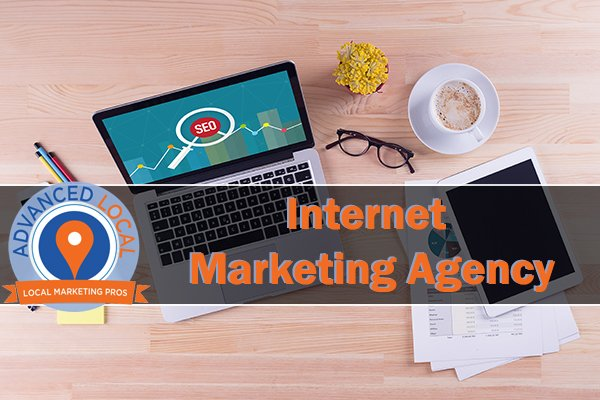 best local seo company Ogden UT, Local SEO Experts Ogden UT, SEO firm Ogden UT, best seo companies for small business Ogden UT, SEO agency Ogden UT, SEO consultant Ogden UT, professional seo company , seo optimization company Ogden UT, best seo agency Ogden UT, SEM agency Ogden UT, top seo agency Ogden UT, professional seo services Ogden UT, seo professional Ogden UT, website optimization company Ogden UT, trustworthy seo company Ogden UT, seo expert services Ogden UT, best seo services company Ogden UT, best SEO company Ogden UT, professional seo Ogden UT, professional seo consultant Ogden UT