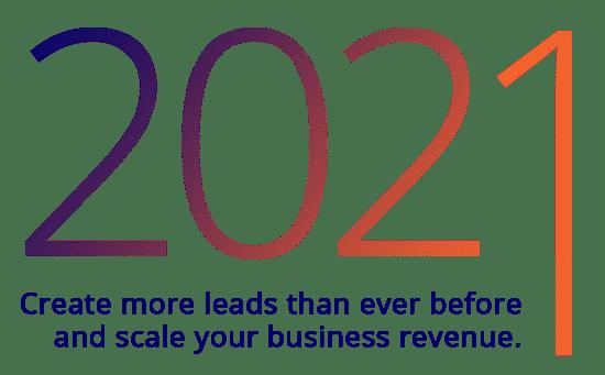 AL Website Landing Page Banner RANK BETTER IN 2021 1 03